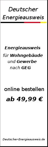Deutscher-Energieausweis.de