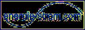 Logo-Link von energie-strom.com